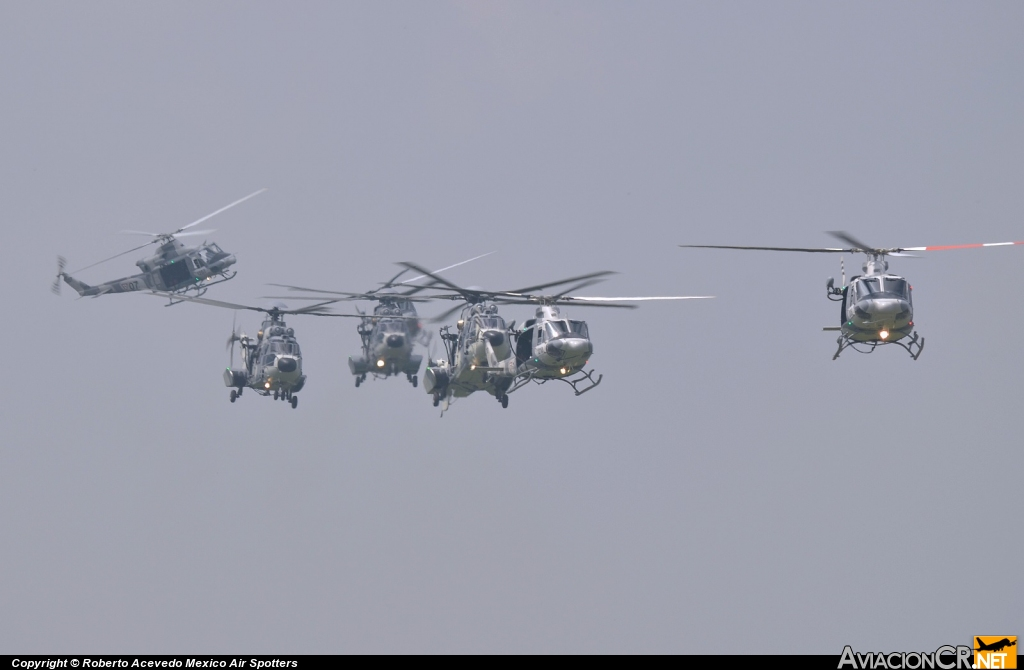 Helicoptero EC725 Super Cougar FAM (Parte 2) - Página 8 Avcr_75908