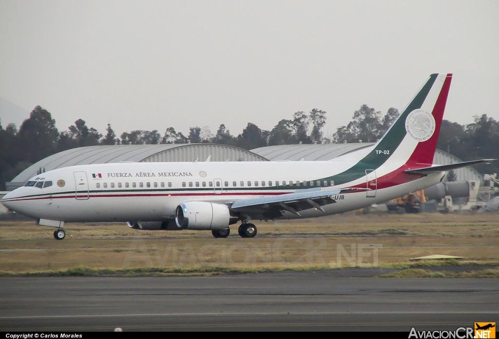 Inventario  de  aeronaves de  la  FAM  ( actualizado 23 Febrero 2016 ) Avcr_77350